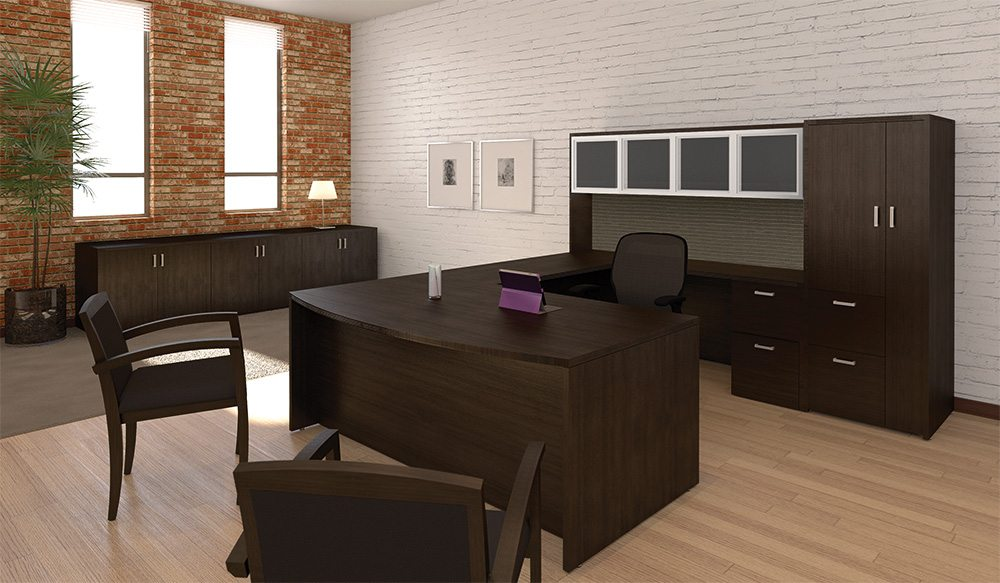 1 Source Office Furniture Baltimore Maryland Executive Furniture