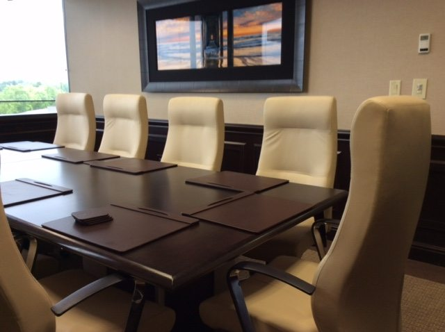 Traditional Amp Modern Conference Room Furniture Baltimore Md