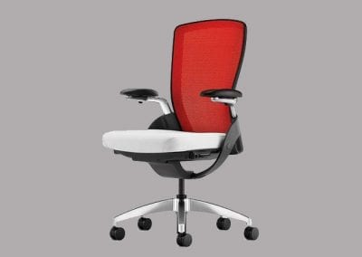 HON-Ceres-Chair