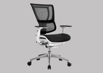The-iOO-Chair-by-Eurotech,-voted-'most-comfortable-task-chair'