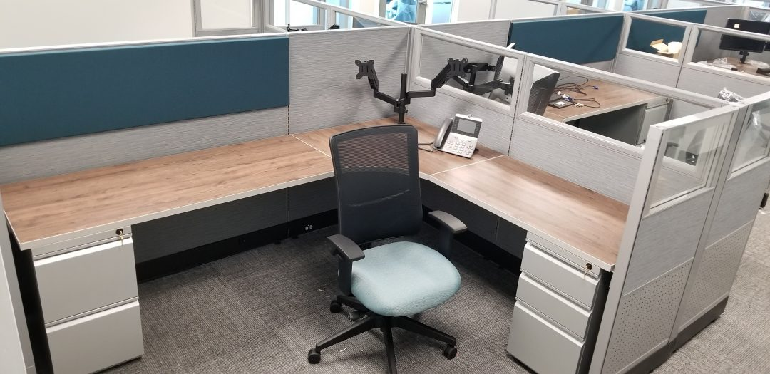 new office furniture maryland